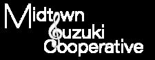 Midtown Suzuki Cooperative